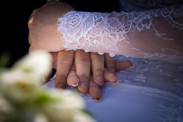 Matrimonio Firenze Marcus Fernanda