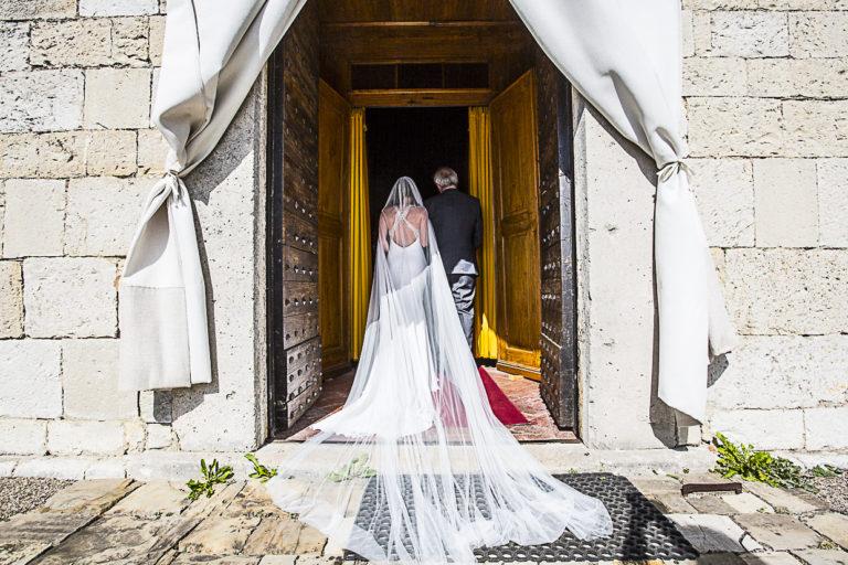 Matrimonio Irene Massimiliano E2A2582