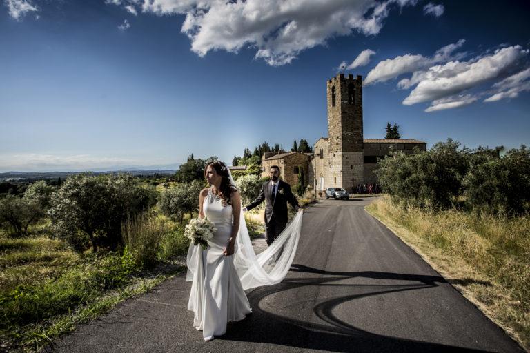 Matrimonio Irene Massimiliano E2A2761
