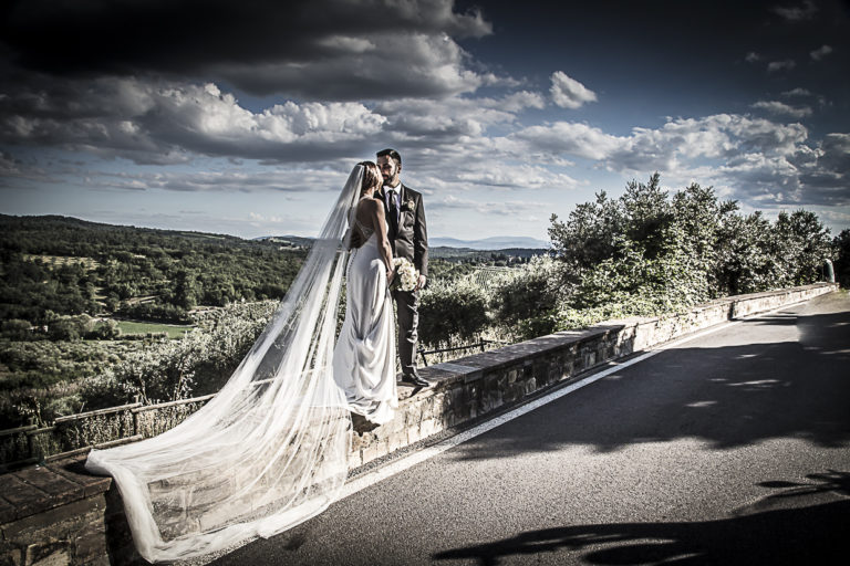 Matrimonio Irene Massimiliano E2A2831