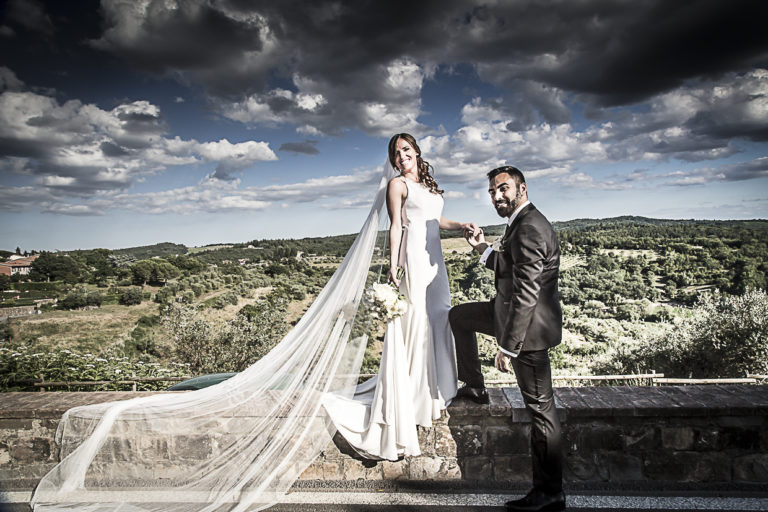 Matrimonio Irene Massimiliano E2A2845