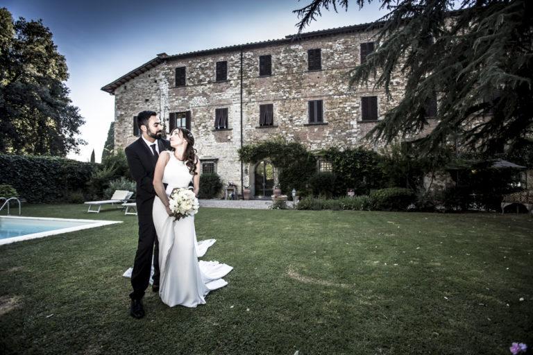 Matrimonio Irene Massimiliano E2A2903