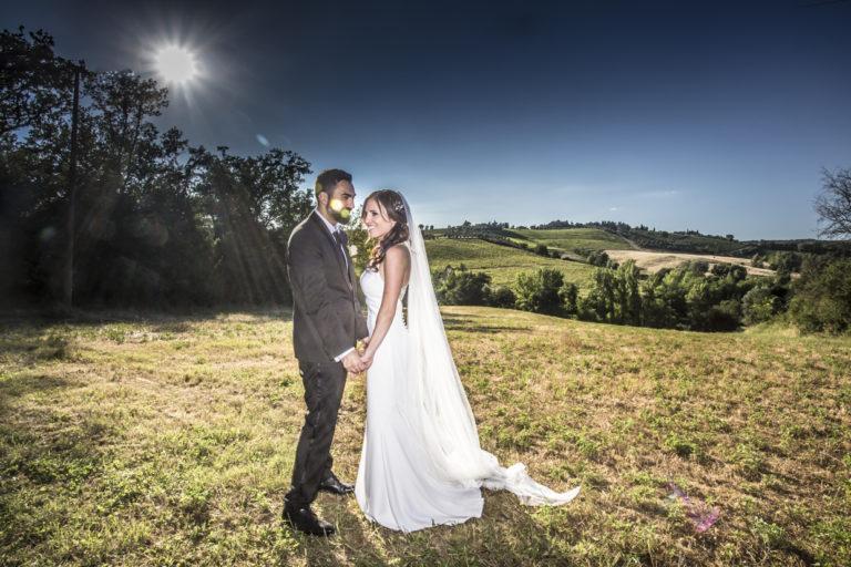 Matrimonio Irene Massimiliano E2A2938