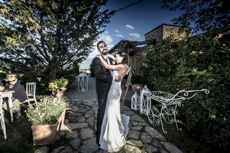Matrimonio Irene Massimiliano E2A3030
