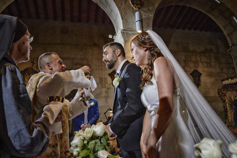 Matrimonio Irene Massimiliano 101