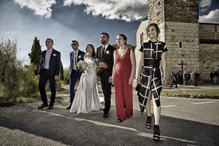 Matrimonio Irene Massimiliano 160 1