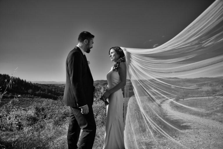 Matrimonio Irene Massimiliano 213