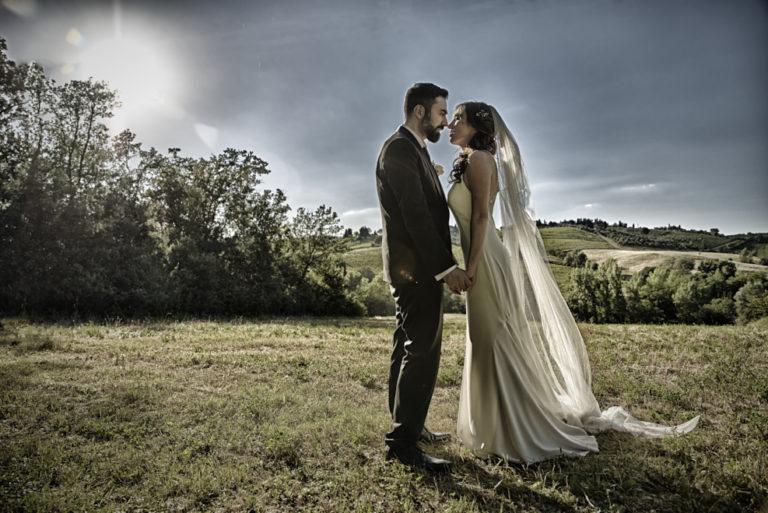 Matrimonio Irene Massimiliano 283 1 1