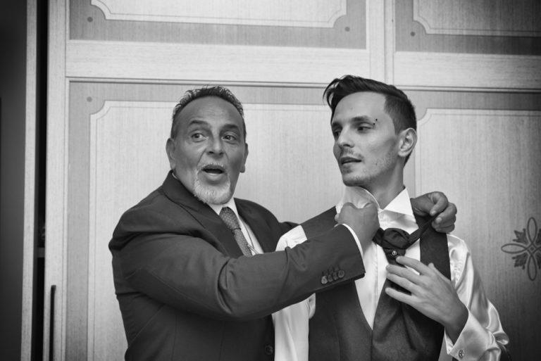 Matrimonio Daniela Giuseppe 2018 101