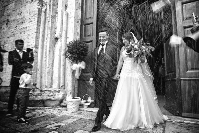 Matrimonio Daniela Giuseppe Colle di Val Elsa 2018 435