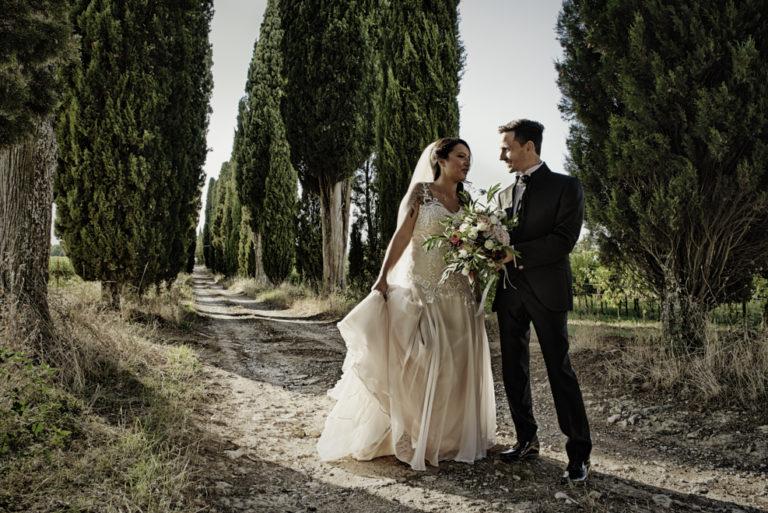 Matrimonio Daniela Giuseppe Colle di Val Elsa 2018 512