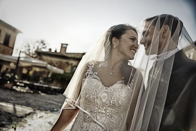 Matrimonio Daniela Giuseppe Colle di Val Elsa 2018 540