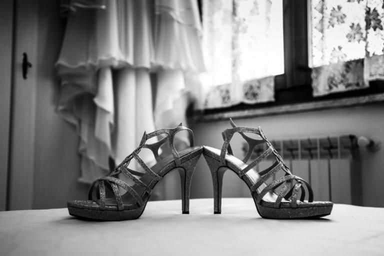 Matrimonio Giuseppe Daniela 0109218 3797
