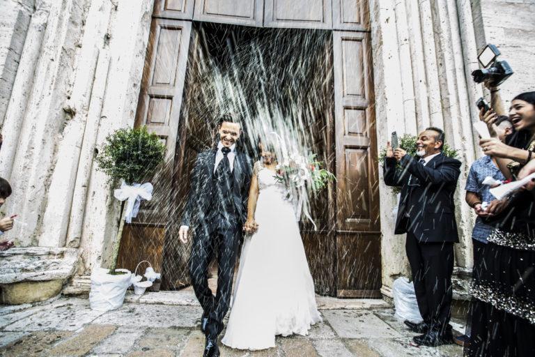 Matrimonio Giuseppe Daniela 0109218 4429