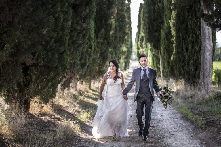 Matrimonio Giuseppe Daniela 0109218 4559