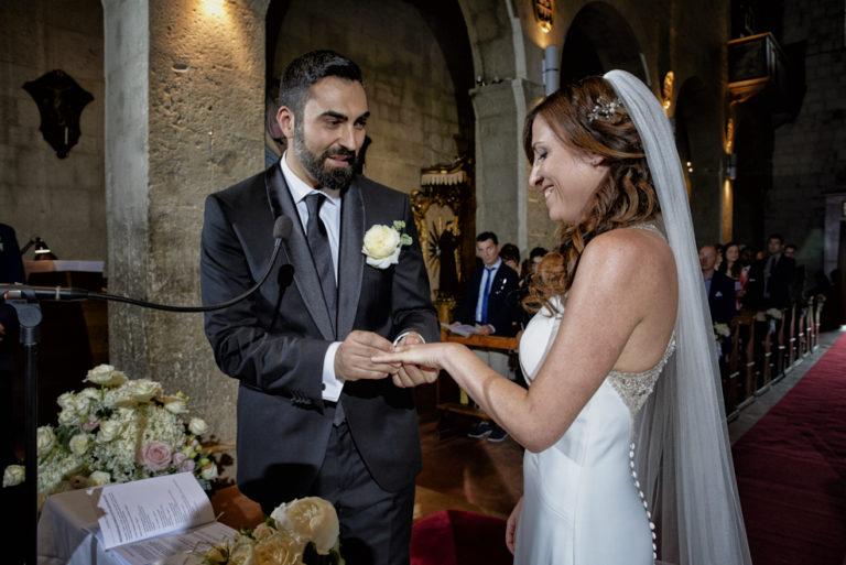 Matrimonio Irene Massimiliano 080 1