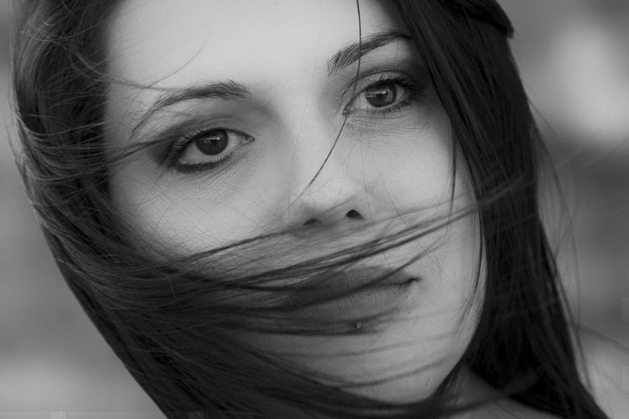 lgphoto-5
