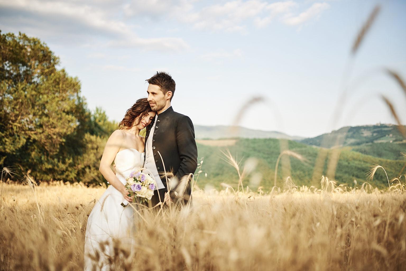 CC Primo Piano Colle Caterina & Daniele Casole 0622_HD 1