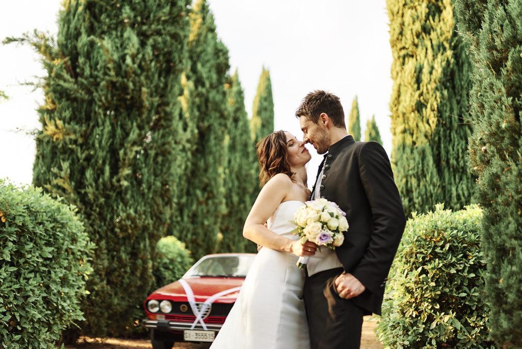 CC Primo Piano Colle Caterina & Daniele Casole 0647_HD 1